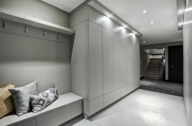 Mudroom 2 Soho Quartz Rotatng