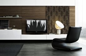 Living Room Monaco LL Pelo Savanna