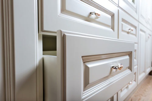 Store your Clothes and Accessories Properly to Protect your Investment - Perfect Fit Closets - Custom Storage Solutions Calgary