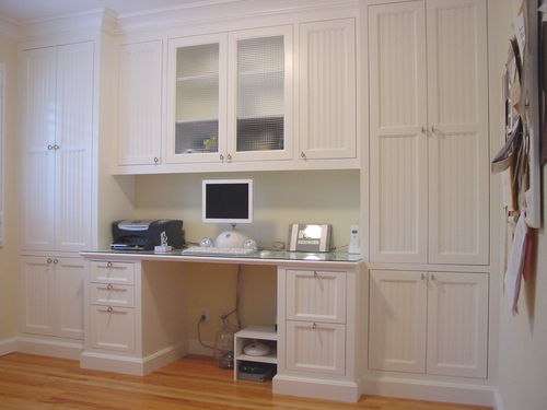 Custom Storage: From Your Creative Mind to Our Creation! - Perfect Fit Closets - Custom Storage Solutions Calgary