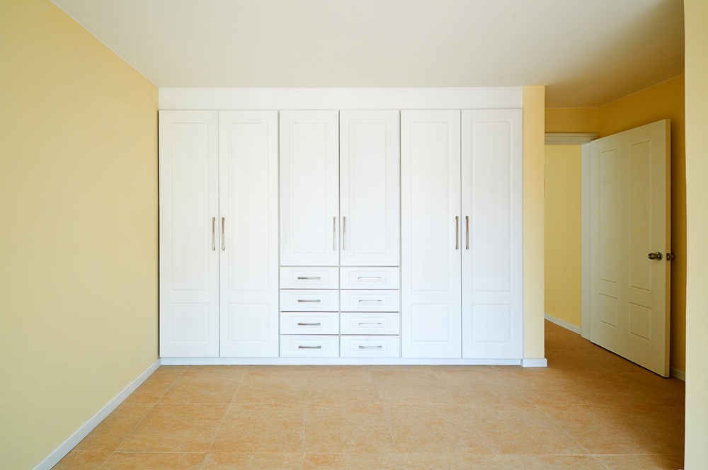Tips for Picking the Right Company to Do Your Custom Closets - Perfect Fit Closets - Custom closets Calgary