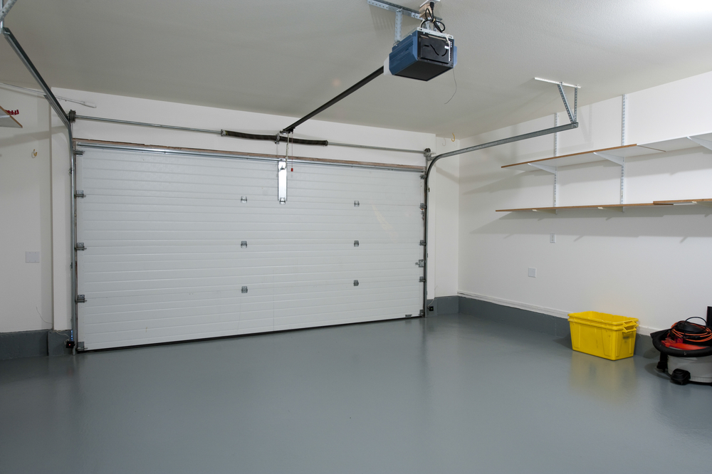 Tips to Get Your Garage Summer Ready - Perfect Fit Canada - Garage Storage Solution Calgary