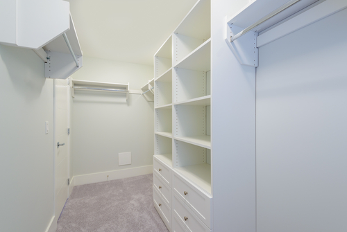 Closets 101: The Pocket Guide to your Perfect Closet - Perfect Fit Calgary - Custom Closets Calgary
