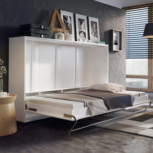 c91992e89 excellent-best-25-horizontal-murphy-bed-ideas-on-pinterest-murphy -beds-regarding-horizontal-murphy-bed-ordinary